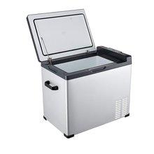 Автохолодильник компресорний Smartbuster K40 об'ємом 40 л - Короткий опис