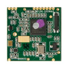 M1250 GPS Module - Short description