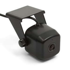 Camera for Car DVR Smarty BX 4000 STR 100