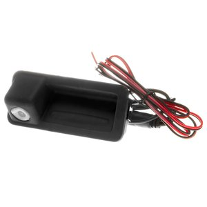 Tailgate Rear View Camera for Range Rover Land Rover Freelander 2