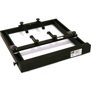 Universal, Retractable Board Holder BOKAR XU-1S