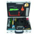 Fiber Optic Tool Kit DVP-100B