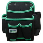Tool Pouch Pro'sKit ST-5102