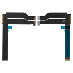 Flat Cable for Apple iPad Pro 12.9 Tablet, (LCD, with component)