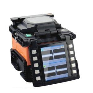 Сварочный аппарат для оптоволокна Comway С6
