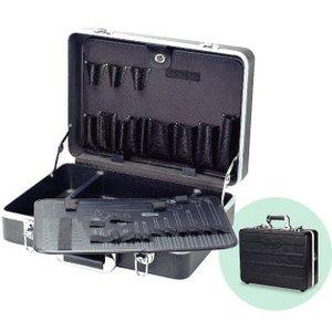Кейс для інструментів Pro'sKit TC-850 з 2 палетами