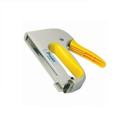 Універсальний степлер для прокладання кабелю Pro'sKit CP 391