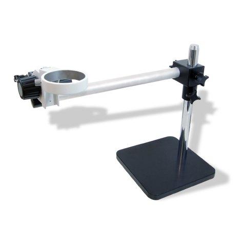 Універсальний штатив для мікроскопа TD II