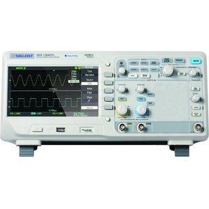 Цифровой осциллограф SIGLENT SDS1302CFL