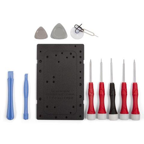 Набір інструментів для продуктів Apple