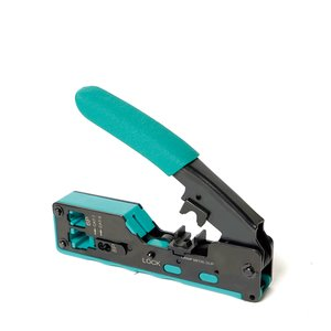 Кримпер для витой пары Pro'sKit CP-335
