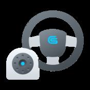 Системы управления камерами