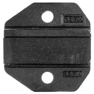 Mordazas reemplazables para crimpadora Pro'sKit CP-236DM6