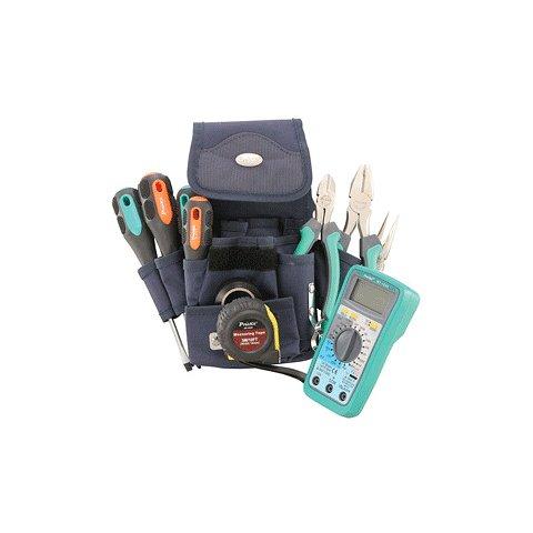 Maintenance Tool Kit Pro'sKit PK 2013H