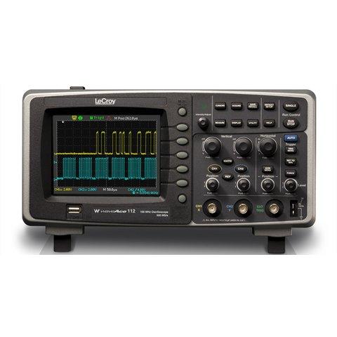 Digital Oscilloscope LeCroy WaveAce 112
