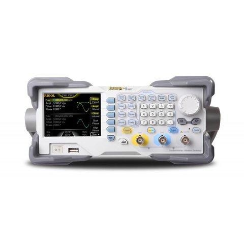 Arbitrary Waveform / Function Generator RIGOL DG1062Z