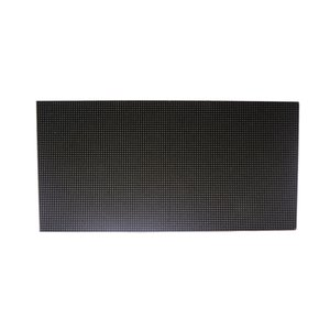 Indoor LED Module SMD1515 (P2-RGB-SMD, 256 × 128 mm, 128 × 64 dots, IP20, 1000 nt)