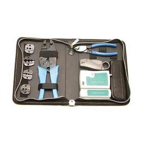 Basic Cox Ready Kit Pro'sKit PK 4017